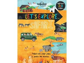 178 1 let s explore safari