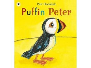 228 1 puffin peter