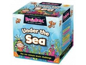 BrainBox Under The Sea Render Web.smaller [1]
