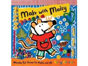 258 3 make with maisy