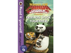 2715 kung fu panda friends stick together