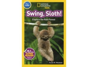 2913 swing sloth level 1