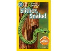 2931 slither snake level 1