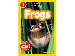 2964 frogs level 2