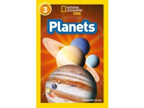 3033 new planets level 3