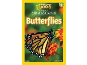 3045 butterflies level 4