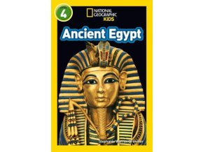 3078 new ancient egypt level 4