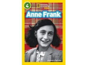3081 new anne frank level 4