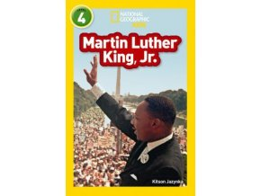 3087 new martin luther king jr level 4