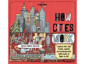 3498 how cities work