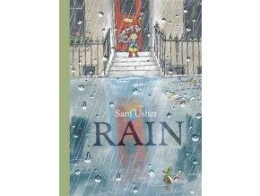 3660 rain