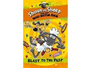 3912 shaun the sheep blast to the past