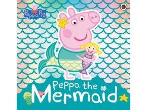 4571 peppa pig peppa the mermaid
