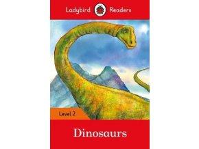 4580 dinosaurs