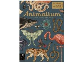 495 3 animalium