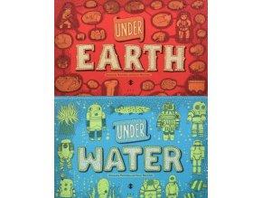 504 2 under earth under water