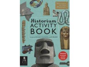 519 2 historium activity book