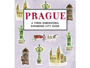 570 1 prague a three dimensional expanding city guide