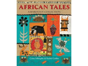 690 3 african tales