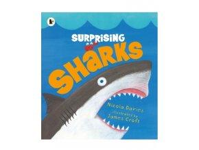 810 1 surprising sharks