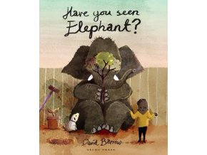 816 2 have you seen elephant
