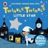 1290 twinkle twinkle little star