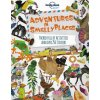 163 1 adventures in smelly places