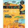 178 1 let s explore safari