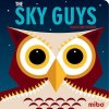 2337 the sky guys