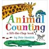 3150 animal counting