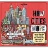 3498 how cities work