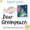 4014 dear greenpeace