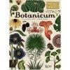 botanicum01 knihy