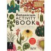 516 3 botanicum activity book
