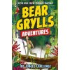 5507 a bear grylls adventure 3 the jungle challenge