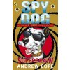 5621 spy dog superbrain