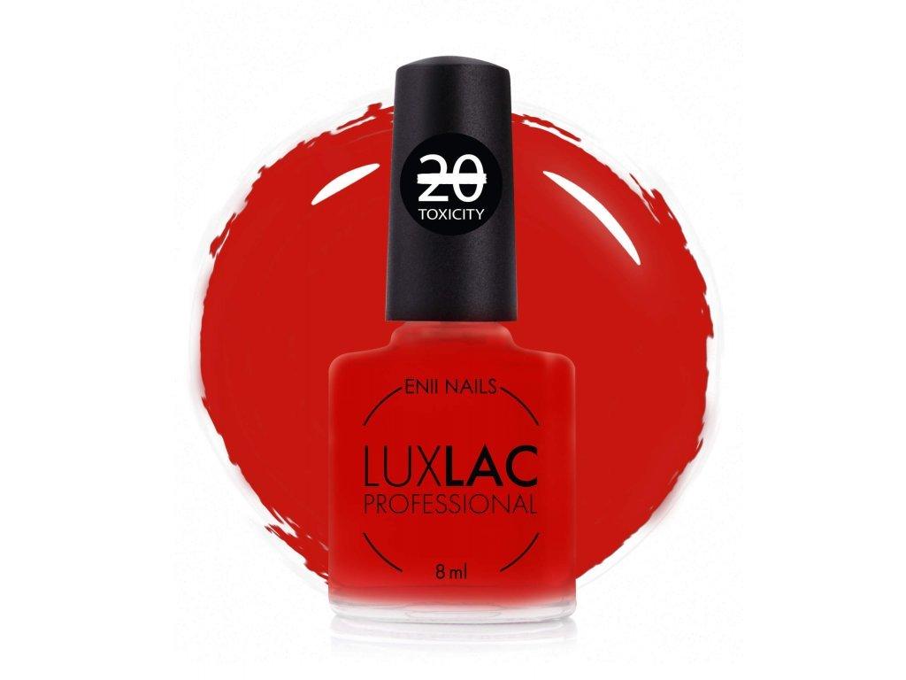 20210_13943-lux-lac-18-love