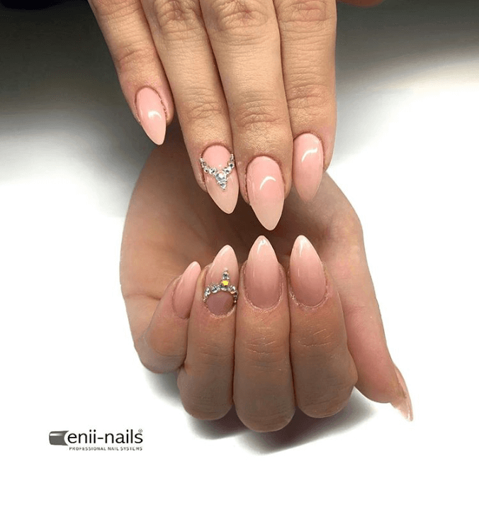 Screenshot_2020-03-23 Enii_nails_official ( enii_nails_official) • Fotky a videa na Instagramu(6)(1)