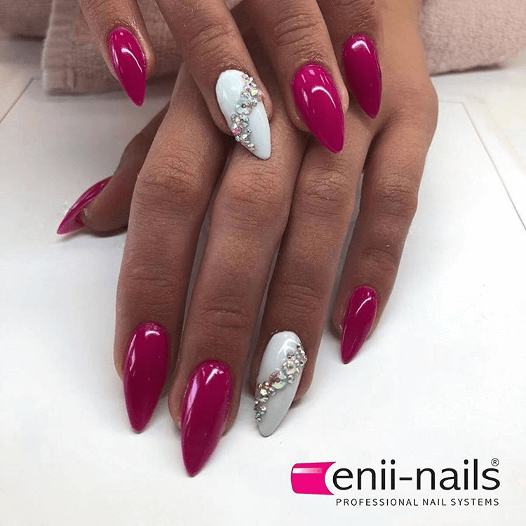 Screenshot_2020-03-25 Enii_nails_official ( enii_nails_official) • Fotky a videa na Instagramu(11)(1)