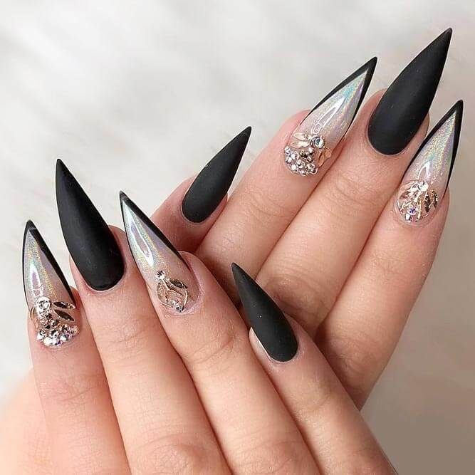 stiletto-nails-23