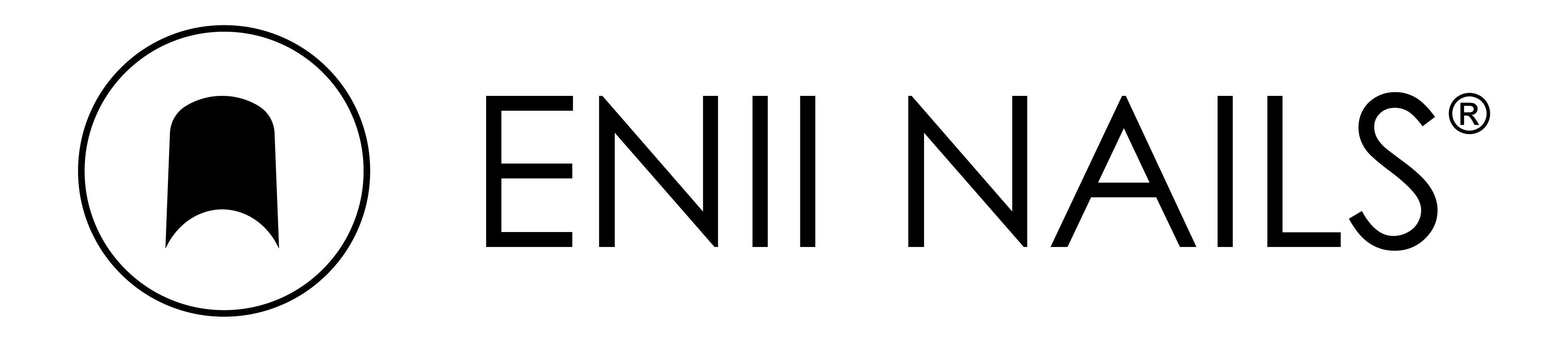 ENII NAILS