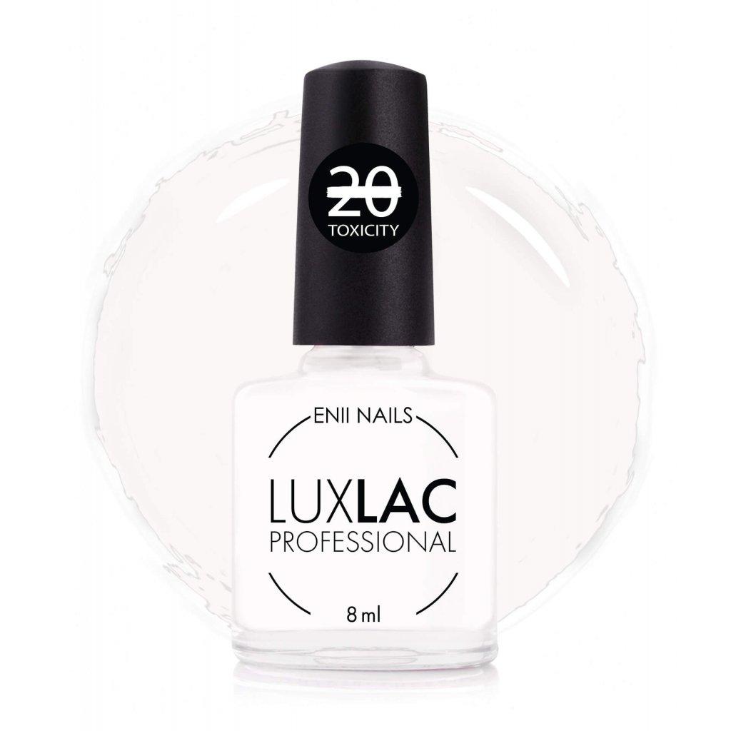 Lux Lac 1. Cream