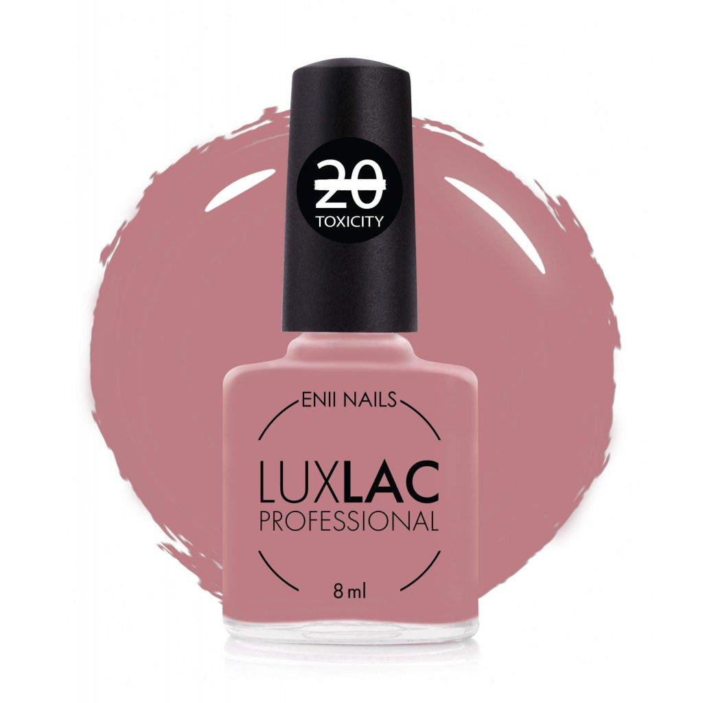 Lux Lac 10. Dark Pink