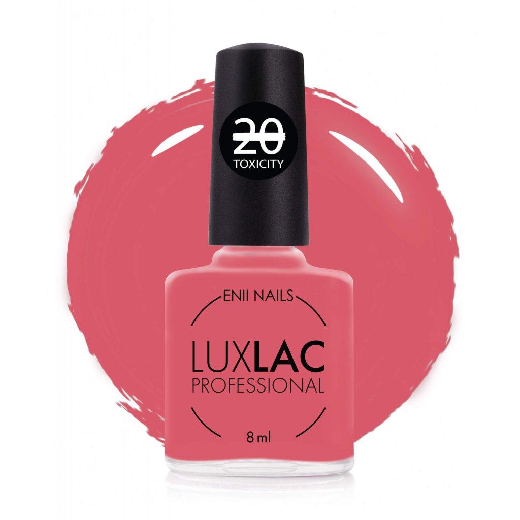 Lux Lac 15.kiss