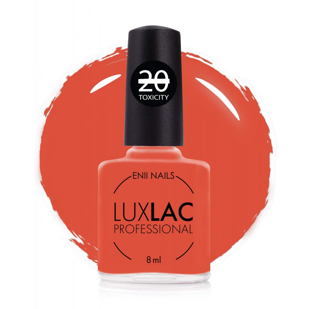 Lux Lac 16 Passion