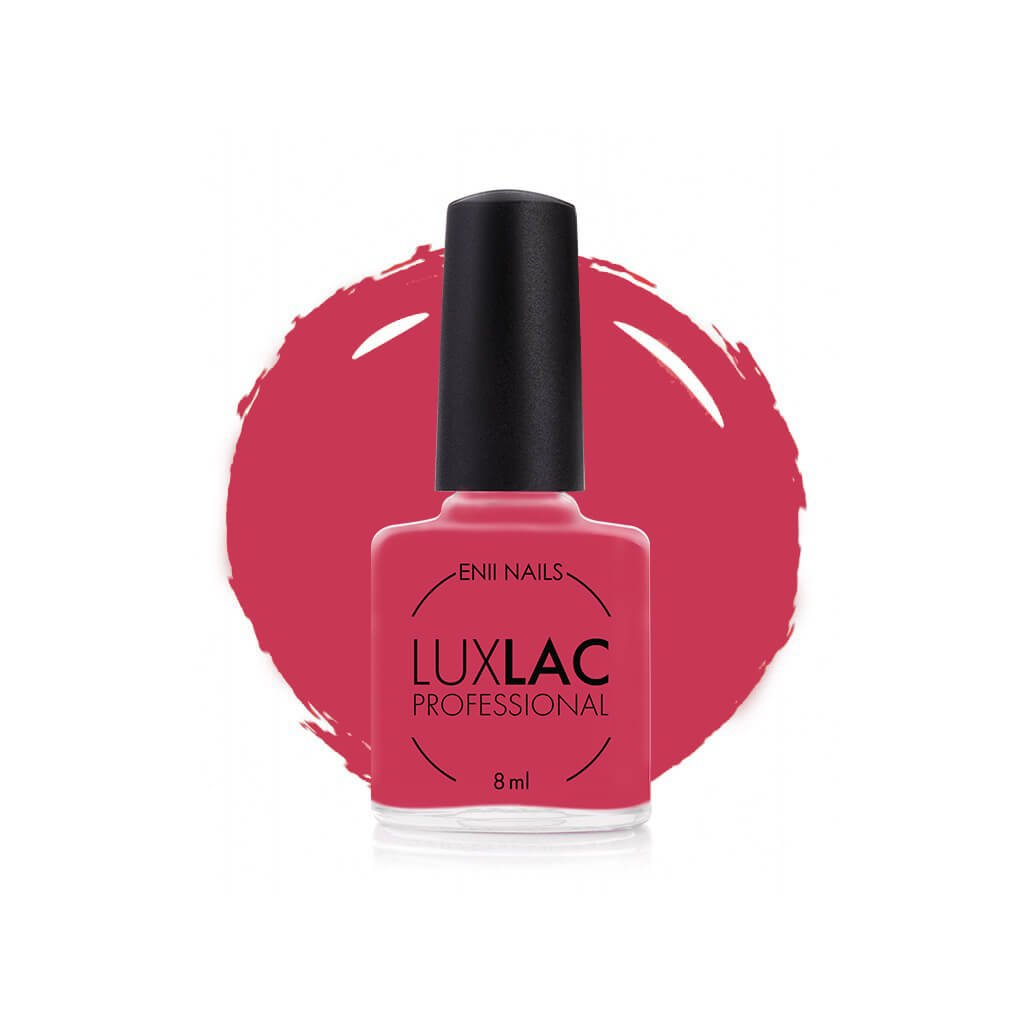 lux lac 17 raspberry