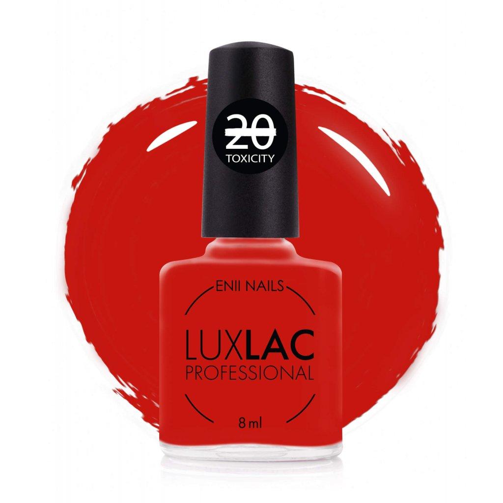 Lux Lac 18 love