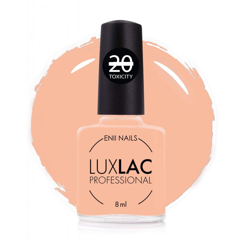Lux Lac 2. True Nude