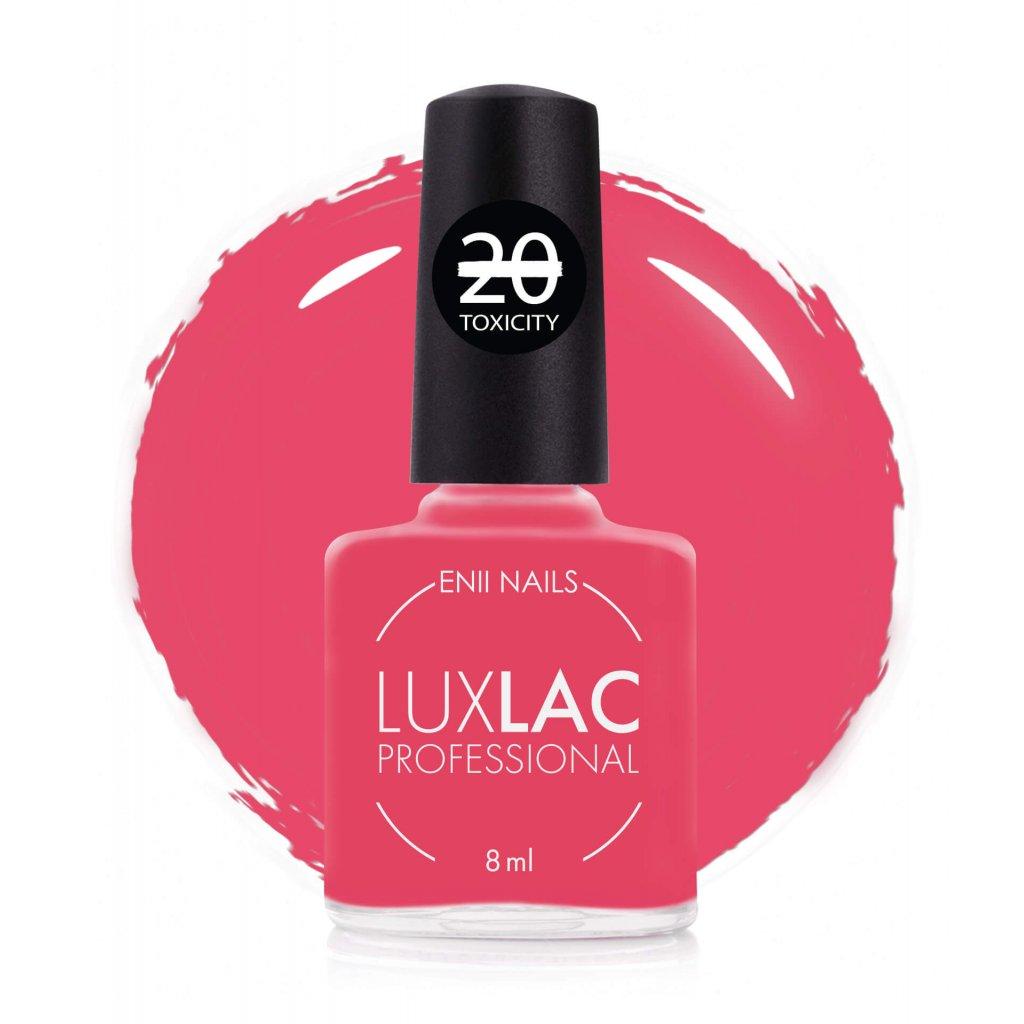 Lux Lac 21 FUCHSIA