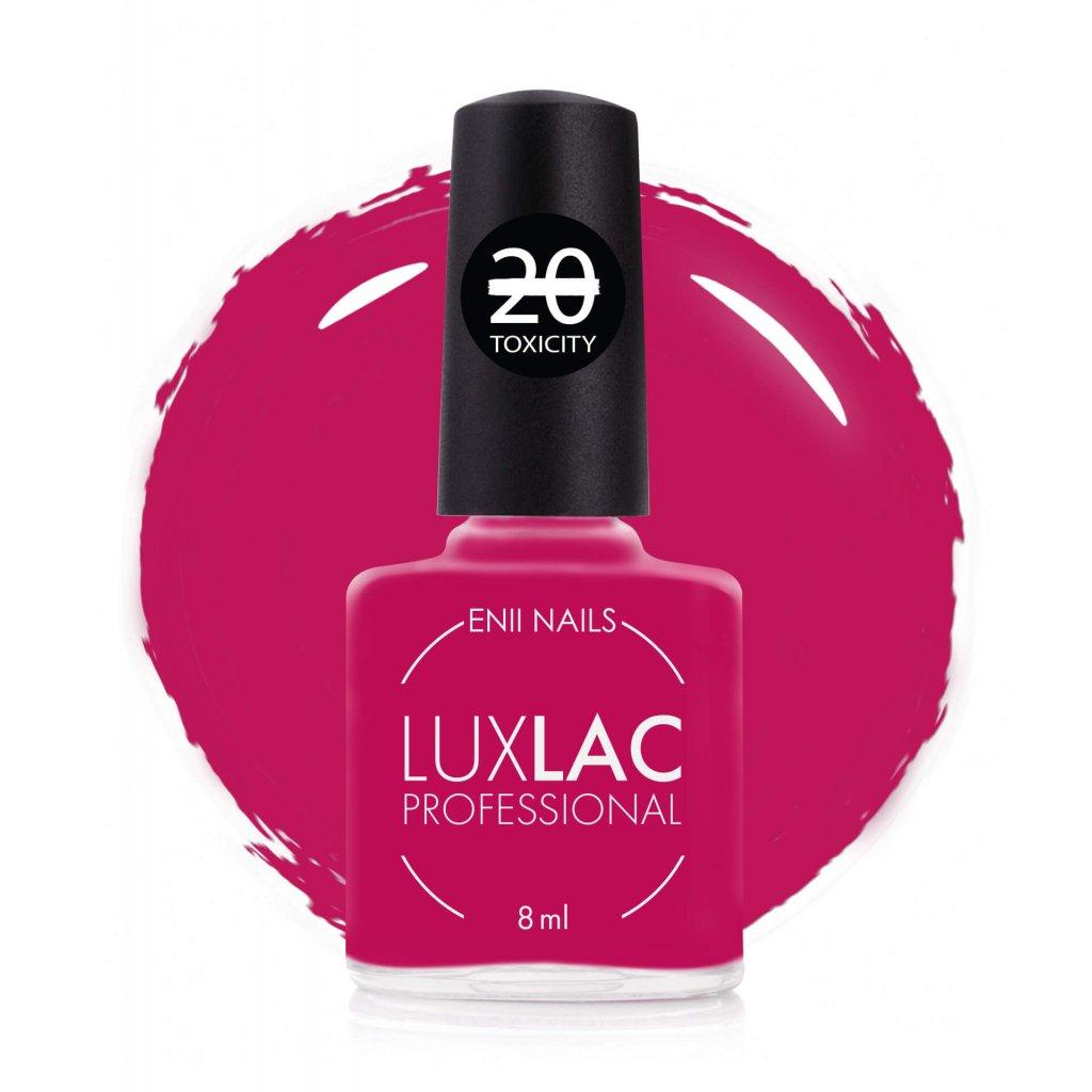 Lux Lac 23 VIOLET GLAMOUR